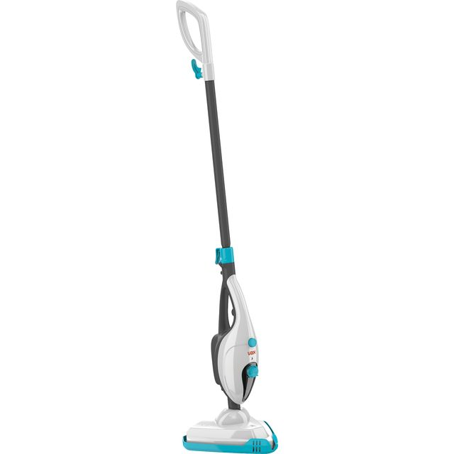 Vax VRS26 Steam Mop with Detachable Handheld and up to 15 Minutes Run Time