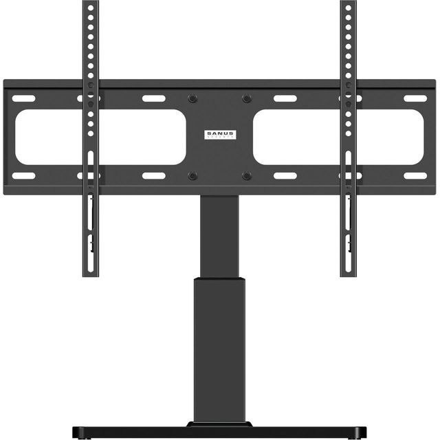 Sanus Universal Swivel TV Base for 32 - 60 Inch TV
