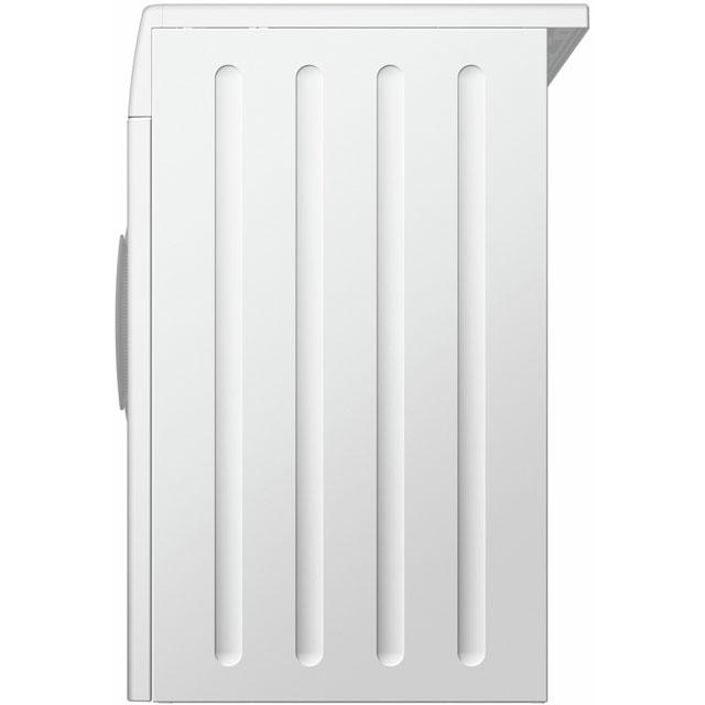 Bosch Serie 2 WAB28161GB 6Kg Washing Machine WAB28161GB_WH