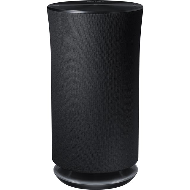 Samsung R3 Bluetooth Wireless Speaker - Black