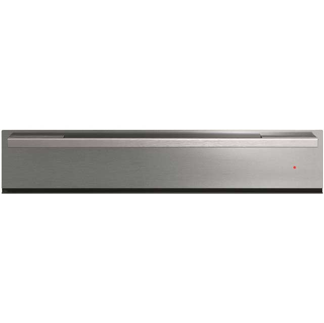Fisher & Paykel WB60SDEX1 Built In Warming Drawer - Stainless Steel - WB60SDEX1_SS - 1