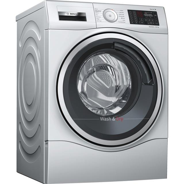 Image of Bosch WDU28568GB