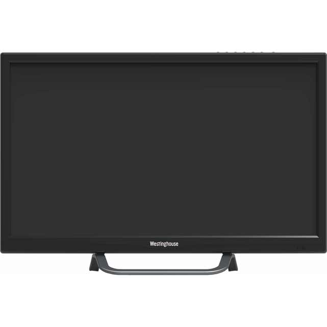 55 inch westinghouse led tv / Best prices on bikes
