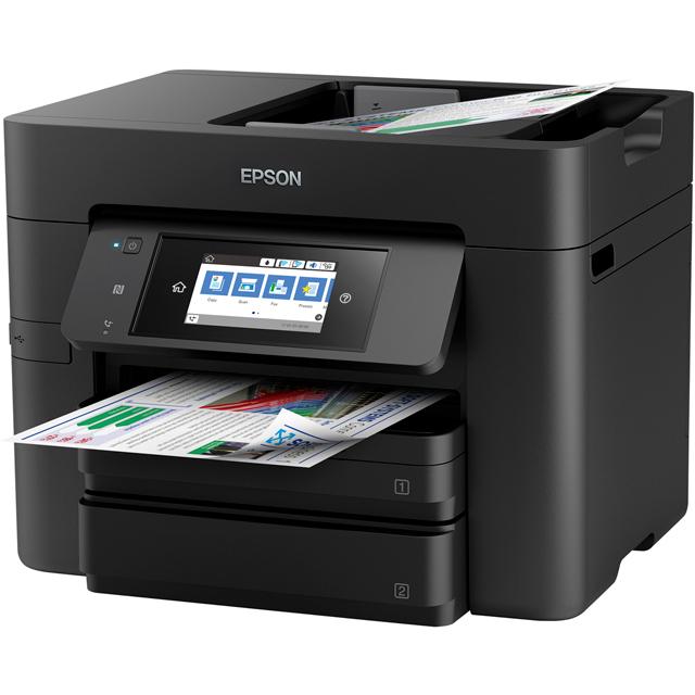 Printers & Ink - www ao-business com