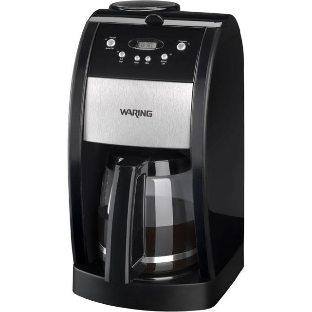 Filter Coffee Machines ao.com