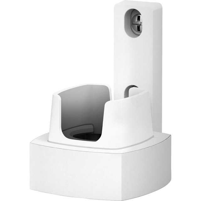 Linksys Velop Wall Mount WHA0301 Router - White - WHA0301 - 1