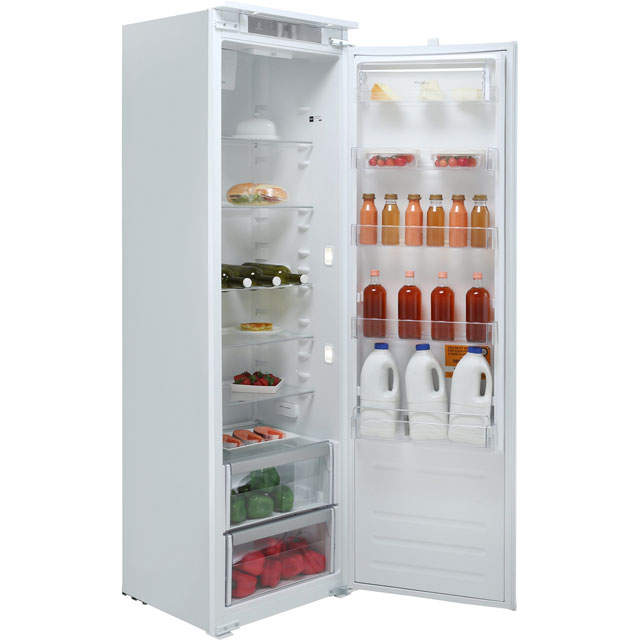 Whirlpool ARG18083A++.1 Built In Fridge - White - ARG18083A++.1_WH - 1