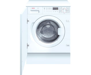 customer satisaction washing machines Ab services - most trusted service center to repair your home appliances like ac, washing machine, refrigerator, microwave oven and television we provide qualified technicians to service or repair your products and to provide 100% customer satisfaction our main centers were located at.