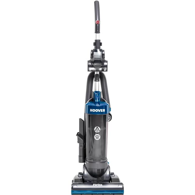 Hoover Vortex Pets WR71VX04 Bagless Upright Vacuum Cleaner - A Rated