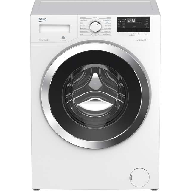 compare washing machine price