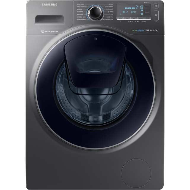 Image of Samsung WW90K7615OX