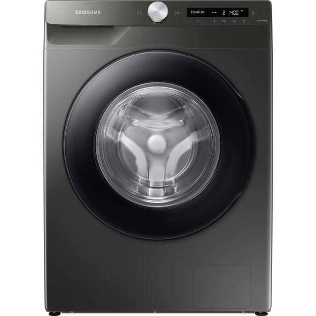 Samsung AutoDose™ WW90T534DAN 9Kg Washing Machine - Graphite - WW90T534DAN_GH - 1