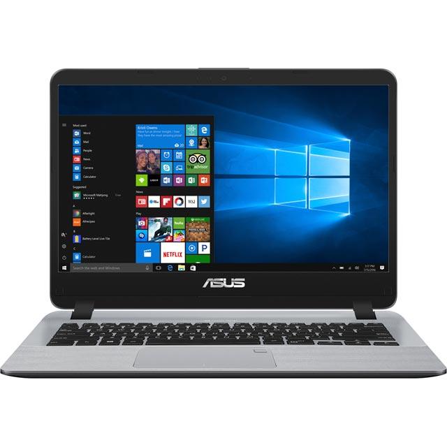 Computing - www ao-business com