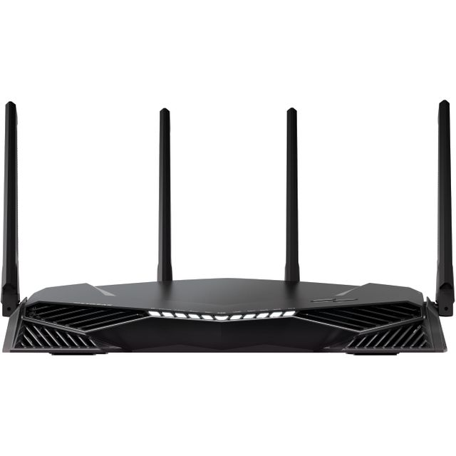 Netgear XR500 2 Band Wireless Router - XR500-100EUS - 1