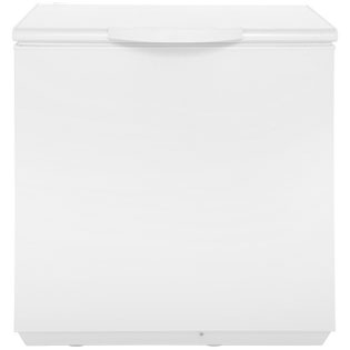 Zanussi ZFC321WA Chest Freezer