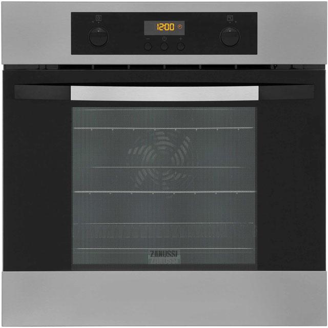 best commercial countertop oven