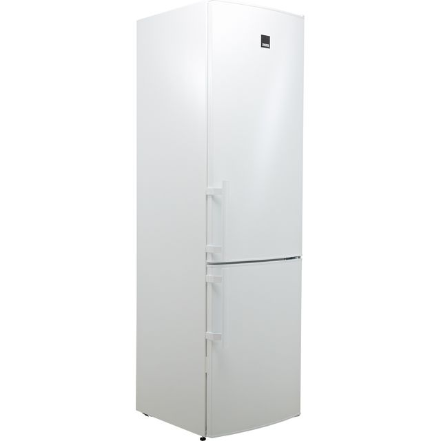 Zanussi ZRB38426WV 70/30 Frost Free Fridge Freezer - White - A++ Rated