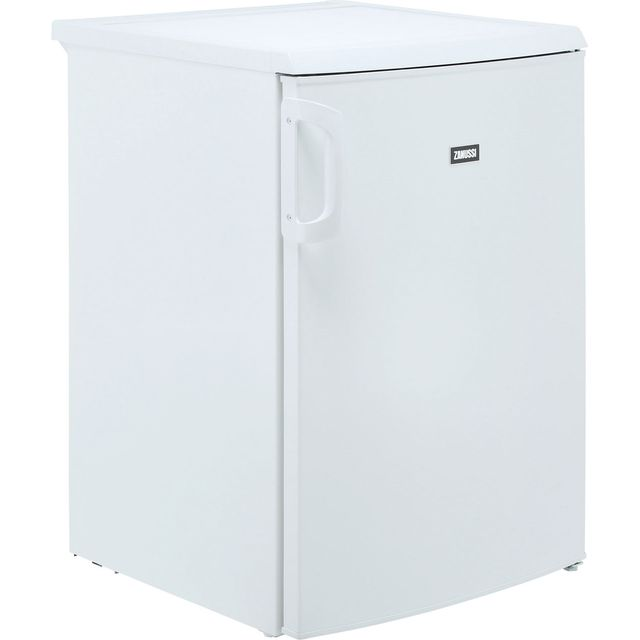 Zanussi ZRG16602WV Fridge - White - A++ Rated