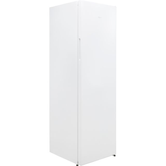 Zanussi ZRME38FW2 Fridge