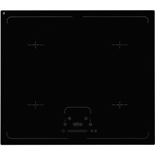 Belling IHF64T Built In Induction Hob - Black - IHF64T_BK - 1