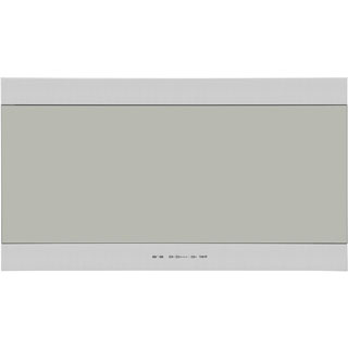 BEST Latina HOOD-BE-LA-90-SS Built In Chimney Cooker Hood - Stainless Steel - HOOD-BE-LA-90-SS_SS - 3