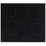 Belling CH60T Built In Ceramic Hob - Granite Effect - CH60T_GRA - 1