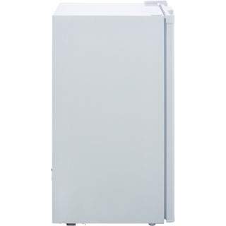 Fridgemaster MUL49102M Fridge - White - MUL49102M_WH - 4