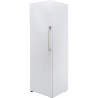 Hotpoint UH8F1CW.1 Upright Freezer - White - UH8F1CW.1_WH - 1