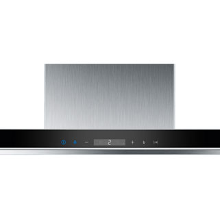 Siemens IQ-700 LC68BA572B Built In Chimney Cooker Hood - Stainless Steel - LC68BA572B_SS - 3