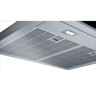 Siemens IQ-700 LC68BA572B Built In Chimney Cooker Hood - Stainless Steel - LC68BA572B_SS - 4