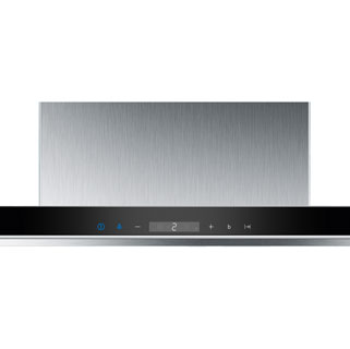 Siemens IQ-700 LC98BA572B Built In Chimney Cooker Hood - Stainless Steel - LC98BA572B_SS - 3