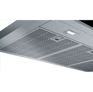 Siemens IQ-700 LC98BA572B Built In Chimney Cooker Hood - Stainless Steel - LC98BA572B_SS - 4