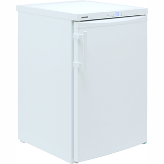 Liebherr G1223 Under Counter Freezer - White - G1223_WH - 1