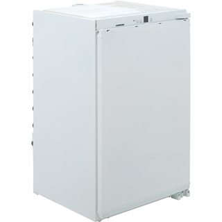 Liebherr IKS1620 Built In Fridge - White - IKS1620_WH - 3