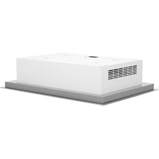 NEFF N90 I90CN48W0 Built In Integrated Cooker Hood - Stainless Steel - I90CN48W0_SS - 5
