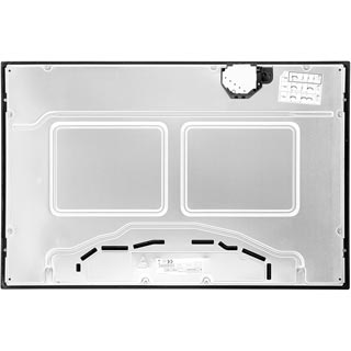 NEFF N70 T18FD36X0 Built In Ceramic Hob - Black - T18FD36X0_BK - 5