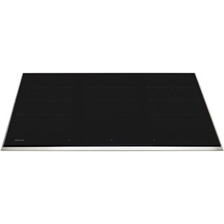 NEFF N90 T59TS61N0 Built In Induction Hob - Black - T59TS61N0_BK - 3