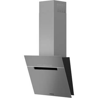 Samsung Chef Collection NK24M7070VS Built In Chimney Cooker Hood - Stainless Steel - NK24M7070VS_SS - 4