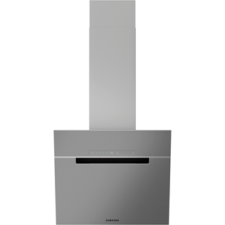 Samsung Chef Collection NK24M7070VS Built In Chimney Cooker Hood - Stainless Steel - NK24M7070VS_SS - 5