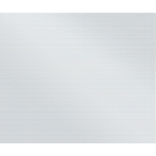 Non-Branded SBK 60 Built In Splashbacks - Stainless Shimmer - SBK 60_SS - 1
