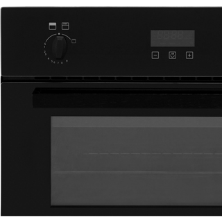 Stoves BI900G Built In Gas Double Oven - Stainless Steel - BI900G_SS - 3