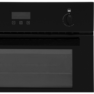 Stoves BI900G Built In Gas Double Oven - Stainless Steel - BI900G_SS - 4