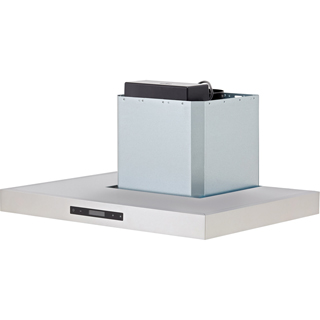 Stoves ST 700 BCH Built In Chimney Cooker Hood - Stainless Steel - ST 700 BCH_SS - 3