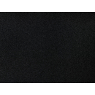 Rangemaster UNBSP90BL Built In Splashbacks - Black - UNBSP90BL_BK - 1