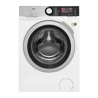 Best Buy Washing Machines | Top rated | Best Deals | ao com