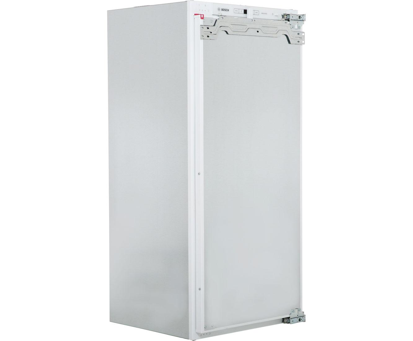 kosten inbouw koelkast
