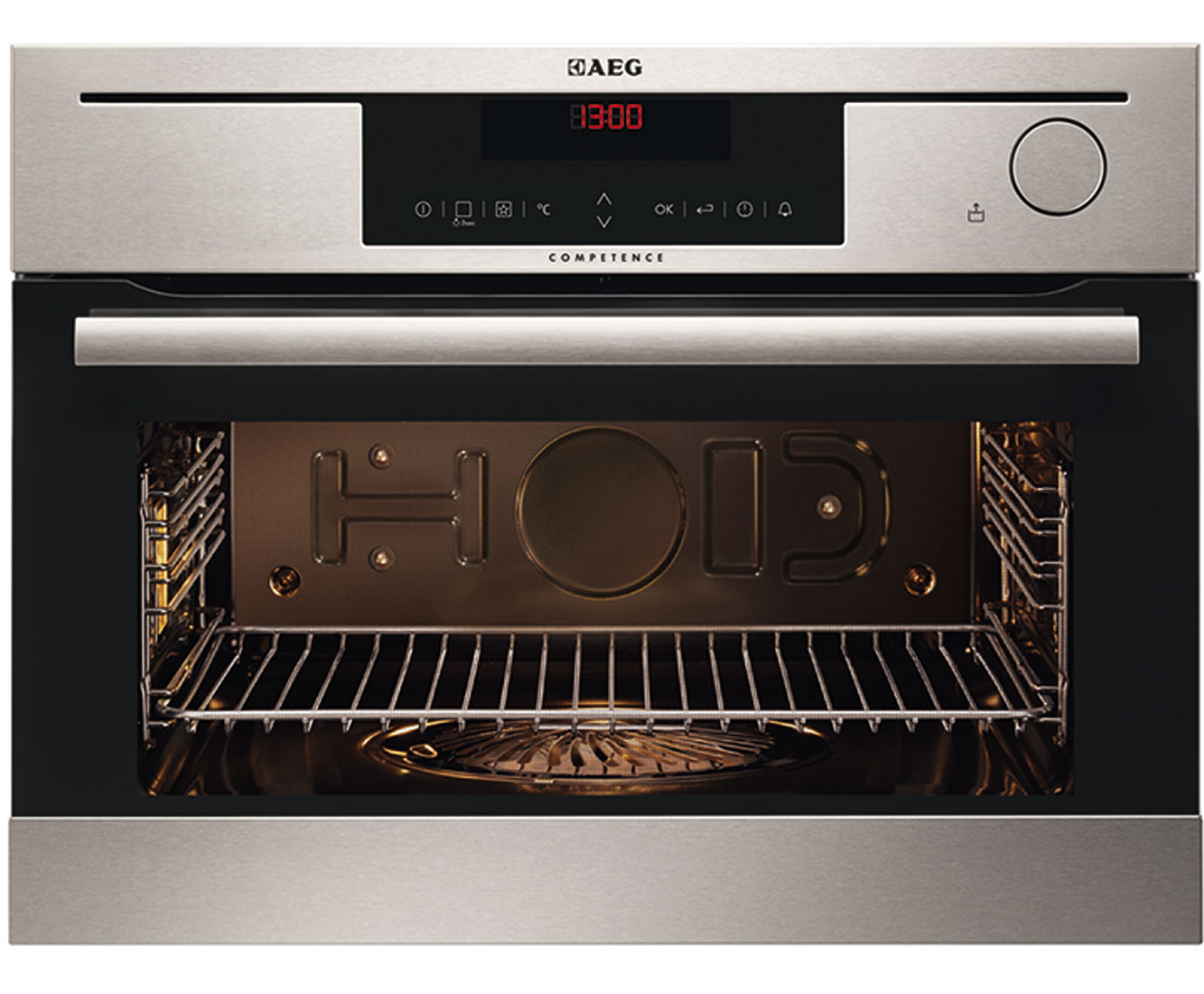Keramische Kookplaat Aanraakbediening : ▷ inductie kookplaat kopen online internetwinkel