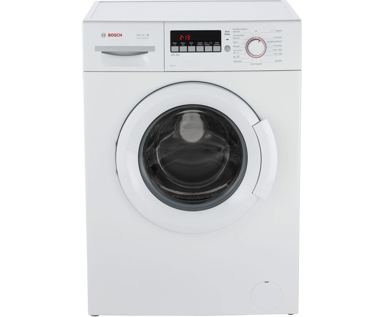 wasmachine van bosch wasmachine logixx 10 logixx 8 1 8 bosch serie 4 wasmachine huishoudelijke. Black Bedroom Furniture Sets. Home Design Ideas