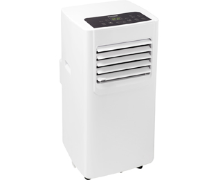 Bestron AAC7000 Airconditioner - Wit - AAC7000_WH - 1