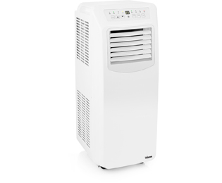 Tristar AC-5560 Airconditioner - Wit - AC-5560_WH - 1